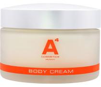 Körperpflege Body Cream