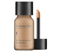 Make-up Augen No Makeup Eyeshadow