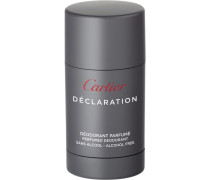 Déclaration Deodorant Stick