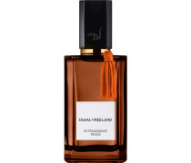 Alluring Wood and Ouds Extravagance Russe Eau de Parfum Spray