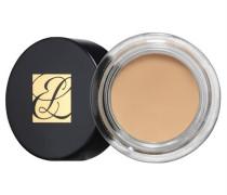 Makeup Augenmakeup Double Wear Eye Shadow Base