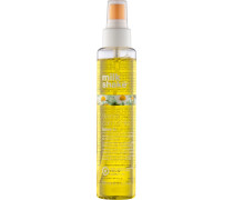 Haare Treatments Sweet Camomile Leave In