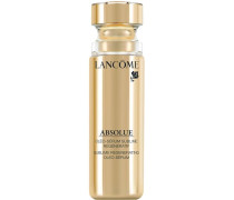 Absolue Oléo Serum