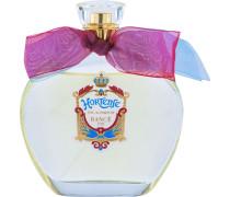 Hortense Eau de Parfum Spray