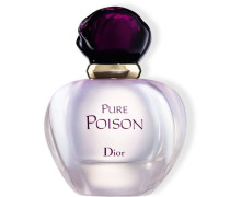 Poison Pure Eau de Parfum Spray