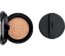 Make-up Teint Le Cushion Encre de Peau Refill Nr. 30