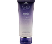 Caviar Kollektion Moisture Replenishing Leave-in Smoothing Gelée