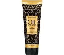 Haarpflege Oil Wonders Micro Conditioner