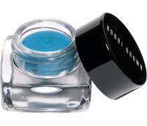Makeup Augen Long Wear Cream Shadow Nr. 24 Stone
