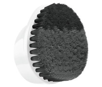 Sonic System Gesichtsreinigungsbürste City Block Purifying Cleansing Brush