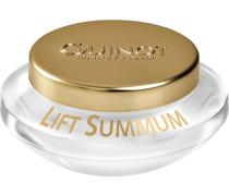 Creme Lift Summum