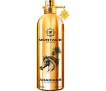 Düfte Aoud Arabians Eau de Parfum