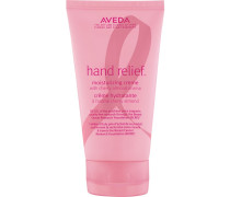 Breast Cancer Awareness Edition Hand Relief