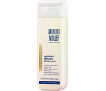 Haircare Specialists Ageless Beauty Shampoo