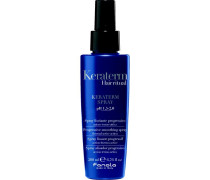 Haarpflege Keraterm Hair Ritual Spray