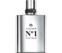 No.1 Platinum Eau de Toilette Spray