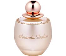 Ananda Dolce Eau de Parfum Spray