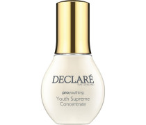 Pflege Pro Youthing Youth Supreme Concentrate