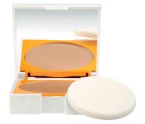 Make-up Teint High Protection Sun SPF 50 Nr. 02 Medium