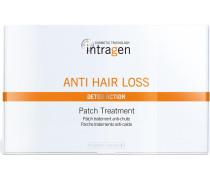 Haarpflege Intragen Anti Hair Loss Patch