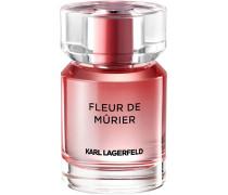 Les Parfums Matières Fleur de Murier Eau Parfum Spray