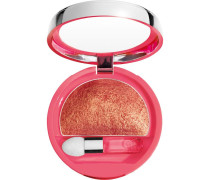 Ti Amo Italia Double Effect Eye Shadow Wet & Dry Nr. 30 Light Me Up