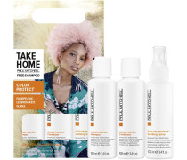 Haarpflege Color Care Set