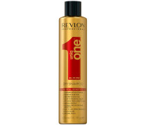 Haarpflege Uniqone Dry Shampoo