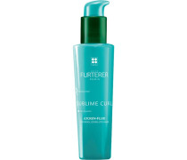 Haarpflege Sublime Curl Locken Fluid