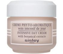 Pflege Damenpflege Crème Phyto Aromatique