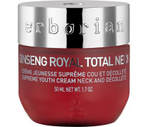 Boost Anti-Aging Ginseng Royal Total Neck