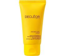 Aroma Epil Expert Crème Post-Épilation Anti-Repousse & Apaisante