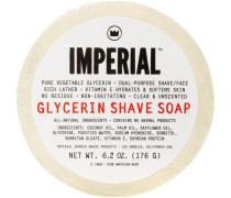 Rasurpflege Gylycerine Shave Soap