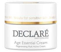 Pflege Age Essential Cream