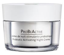 Gesichtspflege ProBeActive Night Creme