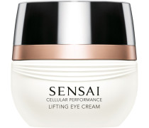 Cellular Performance - Lifting Linie Eye Cream