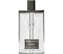 Contemporary Original Eau de Toilette Spray