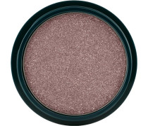 Make-Up Augen Wild Shadow Pot Nr. 25 Savage Rose