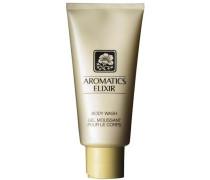 Duft Aromatics Elixir Bath & Shower Gel