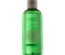 Asian Spa Deep Relaxation Anti-Stress Massage Oil
