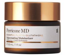 Feuchtigkeitspflege Essential Fx Acyl-Glutathione Rejuvenating Moisturizer