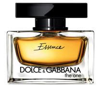The One Essence Eau de Parfum Spray