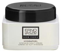 Hydra-Therapy Hydraphel Intensive Night Cream