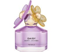 Daisy Twinkle Eau de Toilette Spray