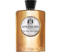 The Oud Other Side Of Eau de Parfum Spray