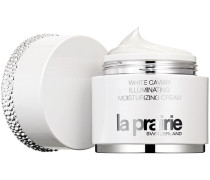 Feuchtigkeitspflege White Caviar Illuminating Moisturizing Cream