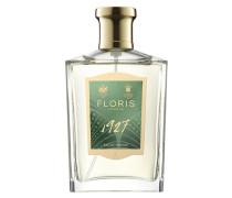 Unisexdüfte 1927 Eau de Parfum Spray