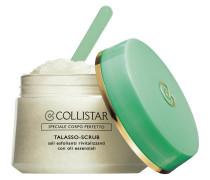 Anti-Cellulite Strategy Anti-Water Talasso-Scrub