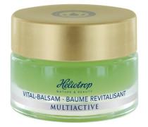 Gesichtspflege Multiactive Vital Balsam