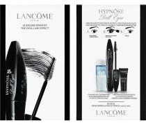 Geschenkset Hypnôse Doll Eyes Nr. 01 So Black! 6;5 ml + Effacernes Longue Tenues 02 Beige Sable 5 Bi-Facil 30